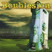 Doublesion-Cannibal-Surgery