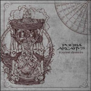 Poema Arcanvs - Transient Chronicles