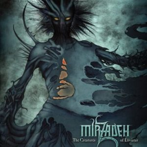 Mirzadeh - The Creatures of Loviatar