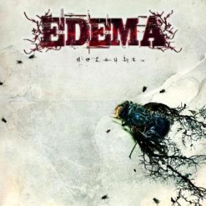 Edema - Default