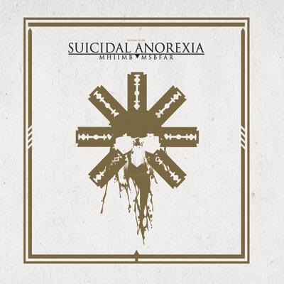 Suicidal Anorexia - MHIIMB|MSBFAR