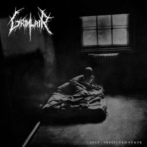 Grimlair-Self Inflected State