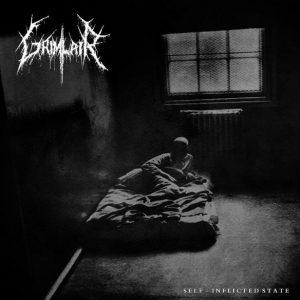 Grimlair-Self Inflected State