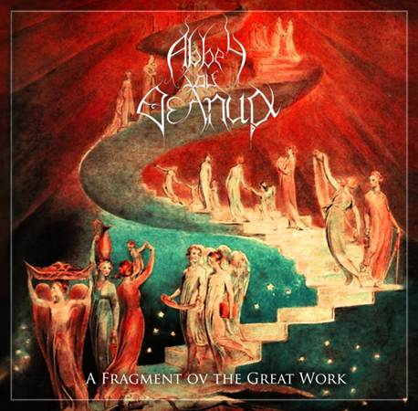 https://www.metal-archives.com/reviews/Abbey_ov_Thelema/A_Fragment_ov_the_Great_Work/318703/