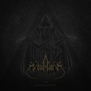 Nevaloth - The Antagonist