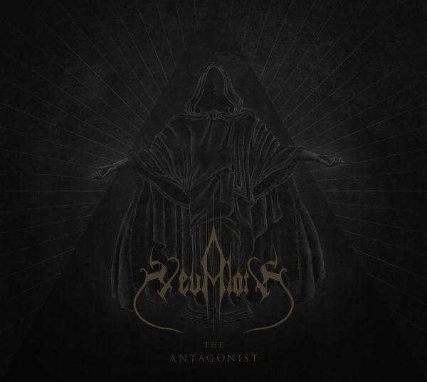 Nevaloth - The Antagonist
