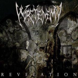 Worstenemy - Revelation