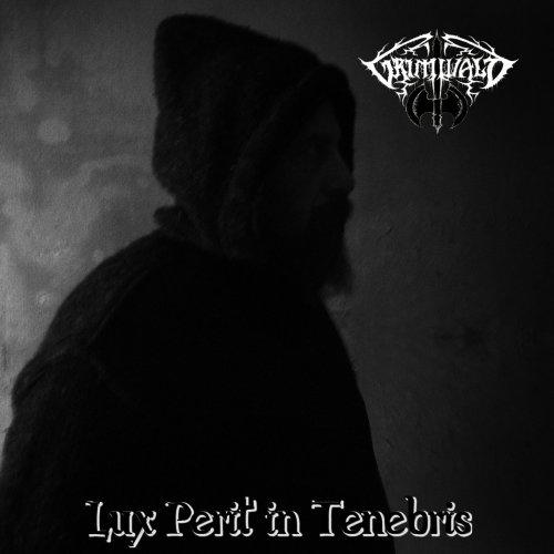 /Grimwald - Lux_Perit_in_Tenebris