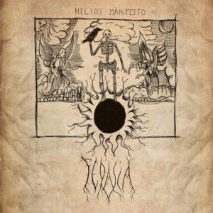 Feralia -Helios Manifesto