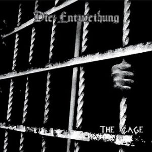 Die_Entweihung/The_Cage