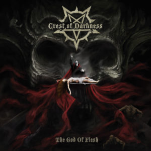 Crest-Of-Darkness