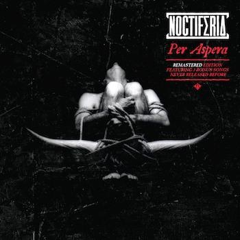 Noctiferia-Per-Aspera