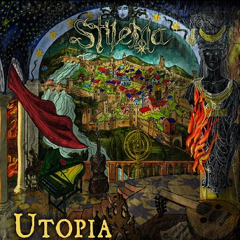 Stilema-Utopia