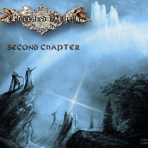 Bloodshed-Walhalla-Second-Chapter